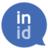 @innovate_ID