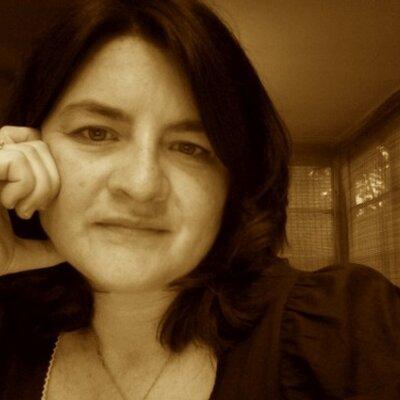 Erin Borino | Social Profile