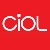 CIOL | Social Profile