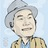 The profile image of gajigaji358