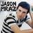 @JasonMrazTweet