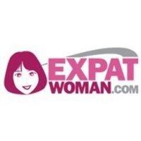 ExpatWoman.com | Social Profile