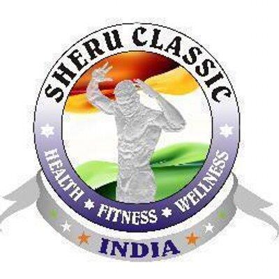 Sheru Classic   Social Profile