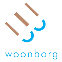 woonborg