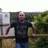 @Rogerson_Chris