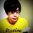 植松俊介 Twitter