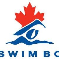 Swim BC   Social Profile