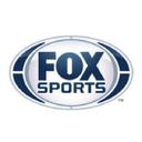 FOX Sports Norte