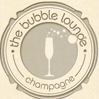 bubblelounge