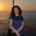 lebibe çkdl's Twitter Profile Picture