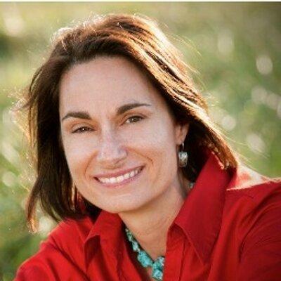 Kelsey Browning | Social Profile