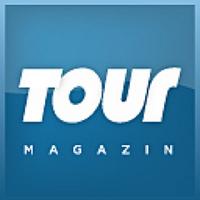 TOUR_Magazin