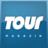 TOUR Magazin