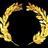 @laurel_victory