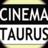 @cinemataurus