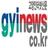 gyinews_g