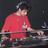 DJ Alith SuperNOVA@み