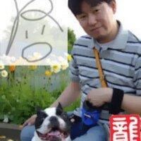 Ryuji Watanabe | Social Profile