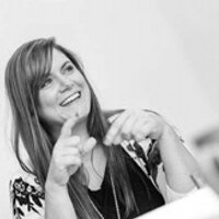 Lianne Wand | Social Profile