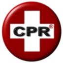 CPRGulfCoast