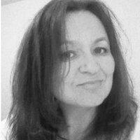 Gina Valley | Social Profile