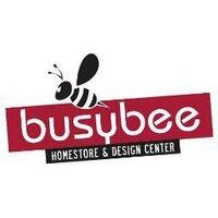 Busybee Design | Social Profile