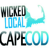Avatar for Wicked Local Cape Cod