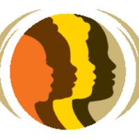 National Black Child | Social Profile