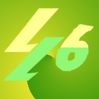 Lemonlime6 | Social Profile