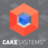 @CakeSystems