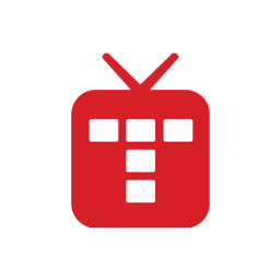 Turkweb.tv  Twitter Hesabı Profil Fotoğrafı