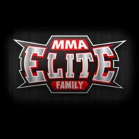 MMA ELITE™ | Social Profile