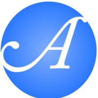Aiello PR  | Social Profile