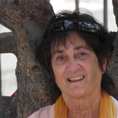 Joy Hansen | Social Profile