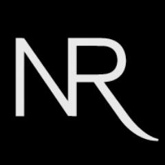 New Raleigh Social Profile
