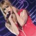 Vitória | MelPhia ♡'s Twitter Profile Picture