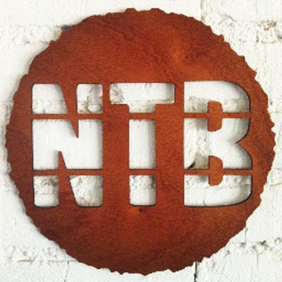 notthisbody | Social Profile