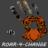 @Roar4Change