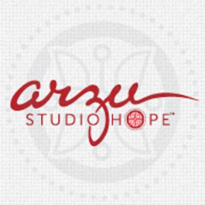 ARZU STUDIO HOPE | Social Profile