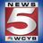 The profile image of news5wcyb