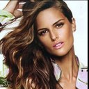 Photo of iza_goulart's Twitter profile avatar