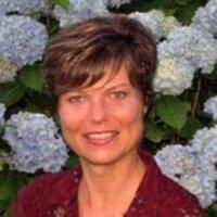 Kathryn Siranosian   Social Profile
