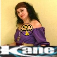Carolyn CJ Winkler | Social Profile