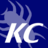 @KCWaters_org