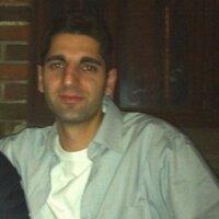 @ibnwadie - 4 tweets