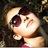 AnnieGis4me profile