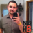 Anthony_Beall profile