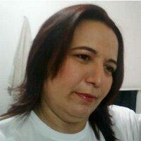 Renata Freitas | Social Profile