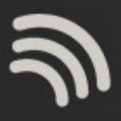MarastMusic.coM