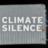 @ClimateSilence
